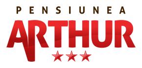 Pensiunea Arthur - Raureni - Valcea